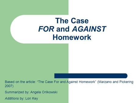 Causes Of Autism Essay Papers