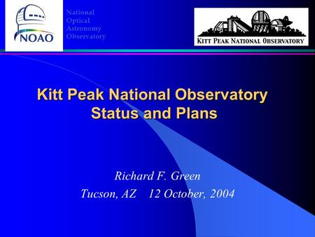 CW5 Berlin 12/2003 COROT planet field observations at INT ...
