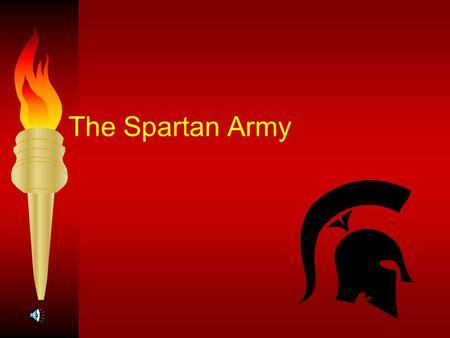 Spartan SR1-BK Camera Review
