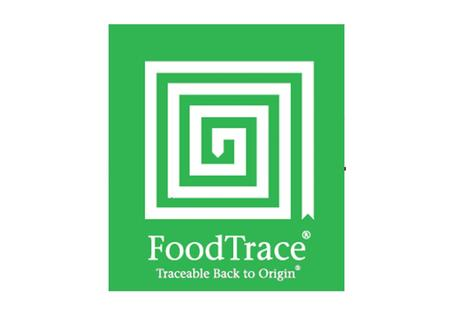 FoodTrace ®... Is a Unique Food Traceability System Is specifically aimed at the Consumer Is Pro-active not reactive ! Is First to address 'Serve-Over'
