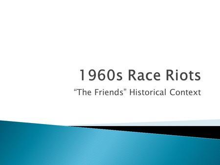 historical context of slavery