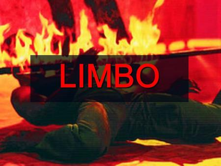 LIMBO Assonance is the use of repeated vowel sounds to create a sound picture. The sounds may be repeated at the start or (rarely) the end of each word,