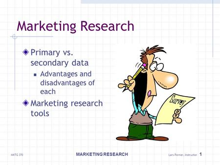 advantages and disadvantages of outsourcing market research The researcher of a study using qualitative research is heavily involved in the process, which gives the researcher a subjective view of the study and its participants.