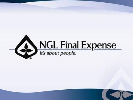 Are your funds protected? Final Expense Planning.