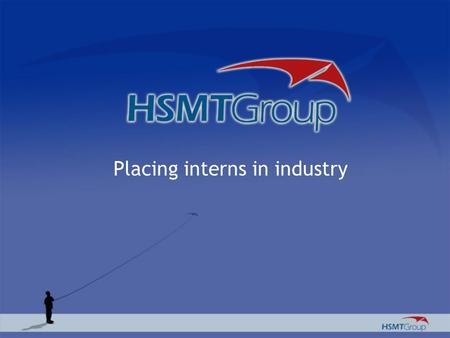 Placing interns in industry. Current challenges for hotel schools in intern placement  Human resource-intensive  Time consuming  Current methods appear.