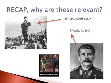 """the reasons and methods that made joseph stalins rise to power in russia in 1929 Methods used and conditions that helped stalin to gain power  """"analyze the methods used and the conditions which helped in the rise to power of hitler"""" in the month of june 1919, the treaty of versailles was signed and germany was left to pay over 130 billion marks in reparations economist john maynard keynes said that the treaty was a."""