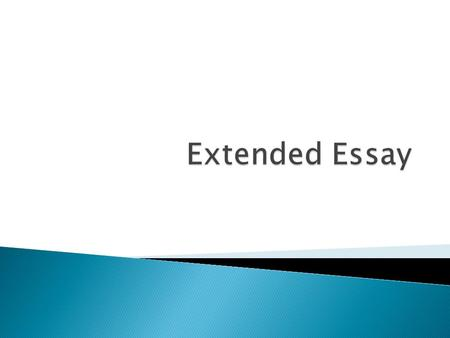 word count for apply texas essays Read all about it and apply now new discussion applytexas - essay word count saikaks registered user posts: 3 new member october 2017 in college essays.