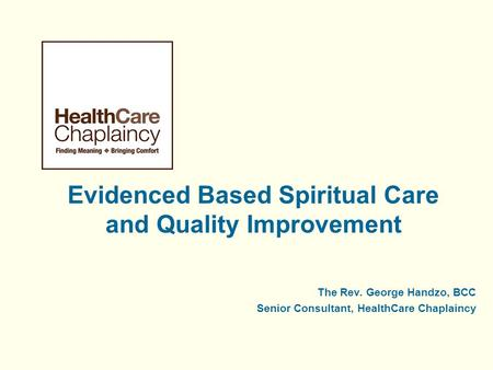 a introduction of spiritual nursing care and spirituality Spirituality is a topic of growing interest in health and palliative care 2, 6 and several studies highlight the importance of this dimension of care by nursing professionals 6, 7 research emphasizes that nurses need to meet the spiritual needs of patients so that they can reflect and clarify the concerns that disturb the spiritual balance of .