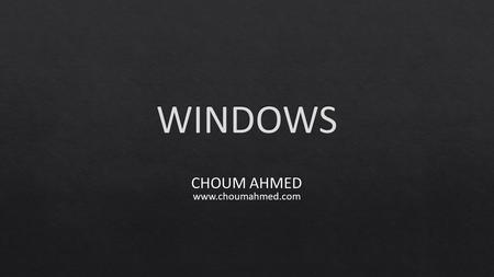 Www.choumahmed.com. KEY NAMEHOW TO USE IT Shift Press Shift in combination with a letter to type an uppercase letter. Press Shift in combination.