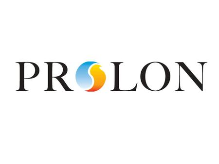 An intelligent VAV zoning system What is PROLON?  ProLon is a manufacturer of a wide range of configurable controllers designed for HVAC zoning systems.