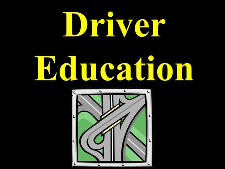Driver Education. Ca. Driver License  Who must have one?  If you are a California resident and drive a motor vehicle on public roads  Who might not.