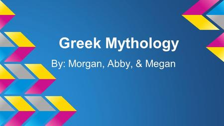 Greek Mythology By: Morgan, Abby, & Megan. Theseus ●Lineage: Hercules's cousin, Lovers: Phaedra, Hippolyta, Parents: Aegeus & Aethra. ●Symbol: ●Powers:
