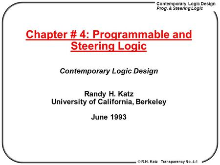 Combinational Logic Word Problems Ppt Download