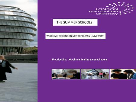 Welcome to London The dates u 4 th -15 th July, 2011 u Depart Moscow Sunday, 3 rd July u Depart London Sunday, 17 th July.