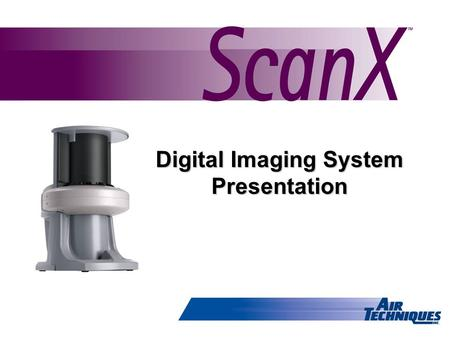 Digital Imaging System Presentation Websites of Interest   –An online dictionary and search engine for computer and internet.