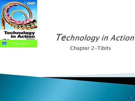 Chapter 2-Tibits 1.  Clicking the Windows Key ◦ Brings up the Start menu 2-54.