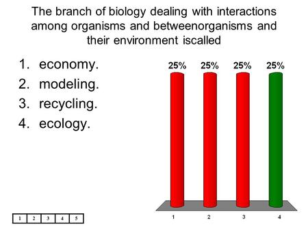 economy. modeling. recycling. ecology.