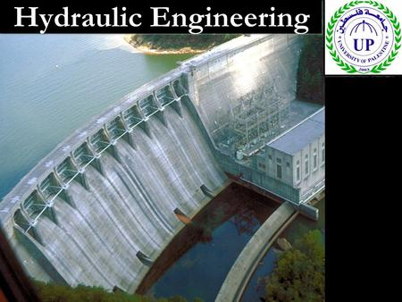 Hydraulic Engineering. Water Pump Part (C) System Characteristic Curve Q 1 > Q 2 V 1 > V 2 h f1 > h f2.