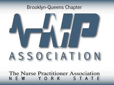 NPA Logo. Ask Your Nurse Practitioner About… Summer Health.