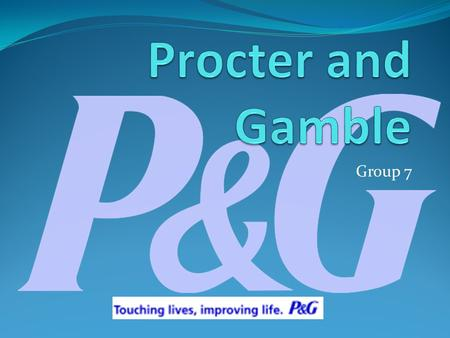 how procter and gamble moved to The company announced the move in a news release today procter and gamble will transfer its shampoo and body wash departments from iowa city to a new plant in west virginia the company has closed several plants in recent years as it shifts production to fewer, but larger factories while the decision will eliminate 500 jobs in iowa city, the.