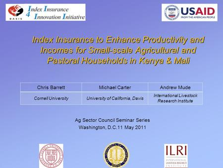 thesis on financial innovations