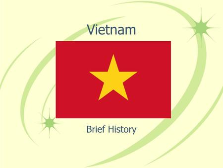 Vietnam Brief History. Vietnam—Quick Facts Borders China, Laos, and Cambodia Capital: Hanoi Size of New Mexico Pop.: 84,402,966 Literacy rate: 90% GDP.