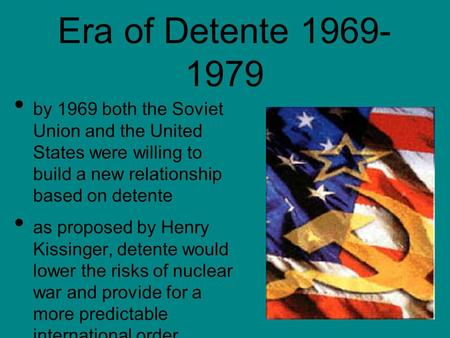 to what extent were the ussrs Who was to blame for the division of germany the us was to a significant extent responsible for germany`s division in the same way, policies adapted by the soviet union were also in their favour.