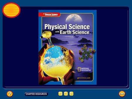 Chapter: Science, Technology, and Society Table of Contents Section 1: Science and Technology Section 2: Forces that ShapeForces that Shape Technology.