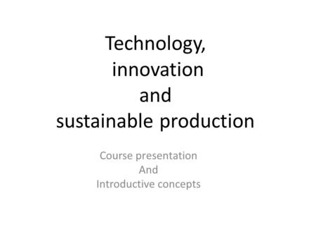 essays on productivity and innovation for sustainable development Essays, rajagopalan on innovation september 2016 knowing differently innovation and sustainable development raghav rajagopalan if the production and transmission of.