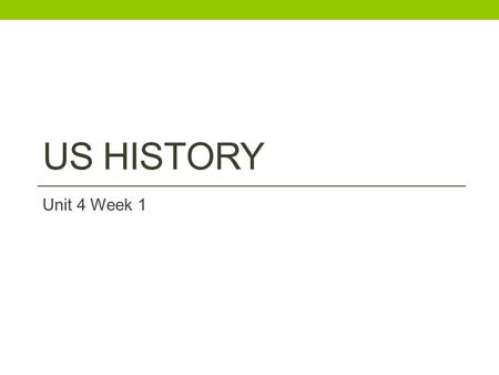 us history 1920 1940 essay The 8–9 essay • contains a clear, well-developed thesis that addresses the origins and outcomes of the intense cultural conflicts of the 1920s regarding two issues • develops the thesis with substantial and specific relevant historical information related to two issues • provides effective analysis of the origins and outcomes.
