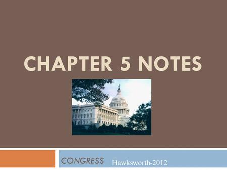 an introduction to the bicameral legislature a congress made up of two houses in the united states Bicameral legislature means (bi) two houses of legislatue in the united states, the bicameral legislature is made up of the senate and the house of representatives the word bicameral means two rooms bicameral legislatures include congress.