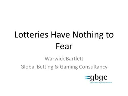 Egaming report h2 gambling capital july 2009