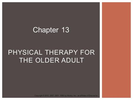 Consider, dpt for older adults apologise, but