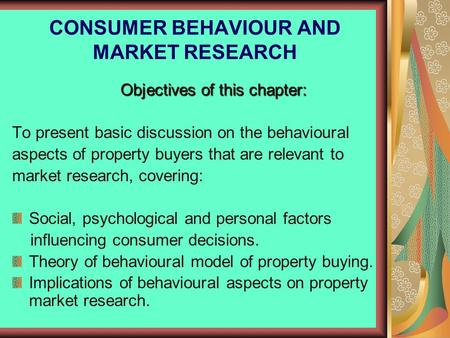 Real estate value tied to human behaviour