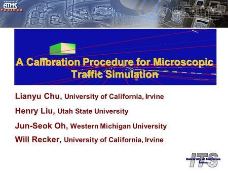 statewide development corporation simulation View caso 6docx from badm 5010 at interamerican recinto metropolitano  case study #6 statewide development corporation question : 1 use simulation  to.
