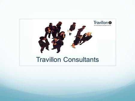 Travillon Consultants