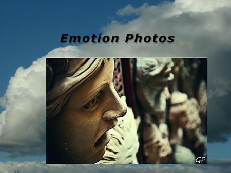Emotion Photos. Giving inanimate objects human qualities and emotion is called anthropomorphism. Happy Pots Love to cook.