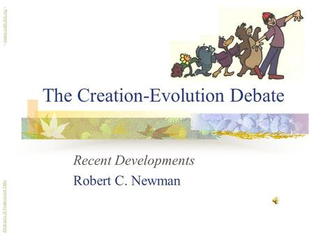 debate about evolution and special creation Schools user login if you have any issues, please call the office at 2084661301 or email us.