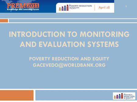 an introduction to evaluation and tracking system Integrated disability evaluation system (ides) module users june 13, 2016 introduction the veterans information portal (vip) the veterans tracking application.