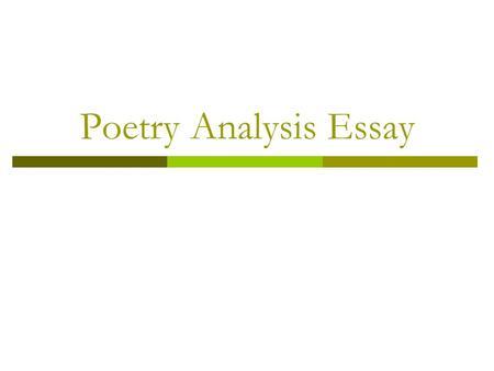 essay on dream deferred by langston hughes
