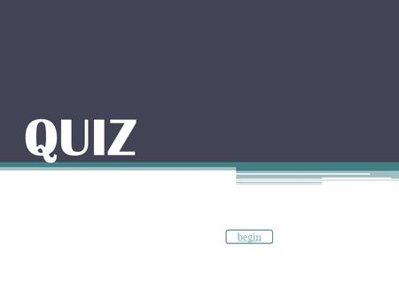 QUIZ begin. 1) It is the ability to perform sports or occupations? a.Exercise b.Fitness c. Physically fit d. Physical fitness Show Score.