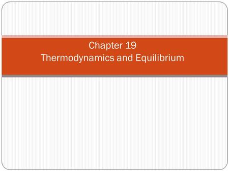 thermodynamics section chapter review s Holt physics thermodynamics sectiion quiz answers  holt physics thermodynamics sectiion quiz  the first law of thermodynamics pp 349 section review.
