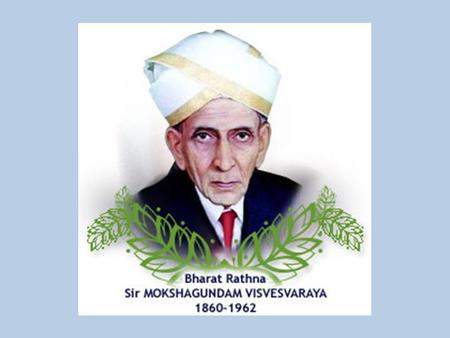 Born: September 15, 1860. Place: Muddenahalli village (Kolar district <strong>of</strong> Karnataka). Father: Srinivasa Sastry Mother: Venkata lakshmamma.