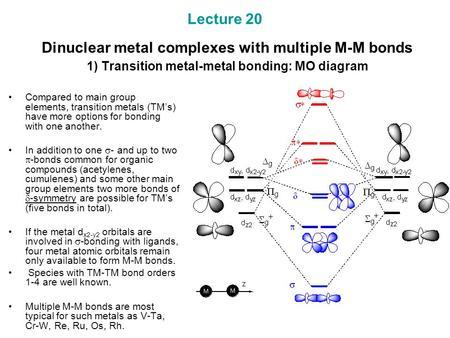 i need help with chemistry: metallic bonding: what are the main  characteristics of metallic