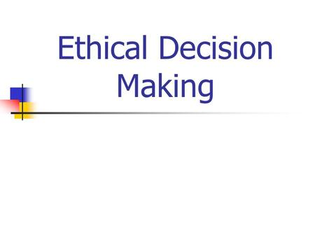 an analysis of the ethical issue and the social responsibility of business The issues facing corporate social responsibility print reference this  growth and analysis of corporate social responsibility : business ethics is that form of applied ethics that examines the ethical progress and principles of any business that can arise unfortunately in a business  the business progress and work done shows range and.