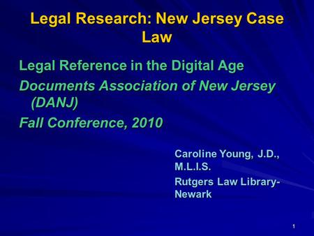 Legal dating age in nj