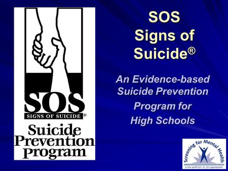 """paper suicide suicide prevention In february 2017, we released our white paper """"we need to talk about suicide,"""" which promotes the zero suicide model as the evidence-based solution for shifting the way we think about and treat suicide."""