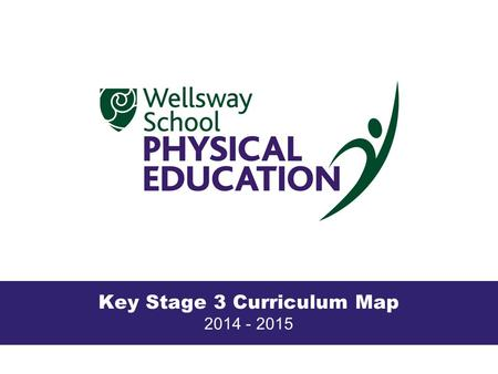 Key Stage 3 Curriculum Map 2014 - 2015. Yr7 2014-2015 Curriculum Map Girls 1 (Doubles) Girls 2 (Doubles) Girls 1&2 (Singles) Boys 1 (Doubles) Boys 2 (Doubles)