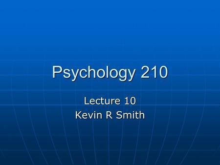 Biopsychology pinel 8th edition