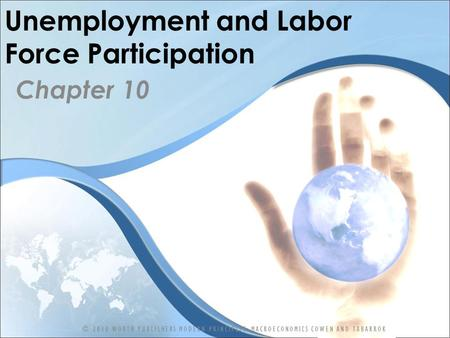 unemployment and the labour force their On a year-over-year basis, their unemployment rate declined by 13 percentage points to 111% as fewer youth searched for work labour force information.